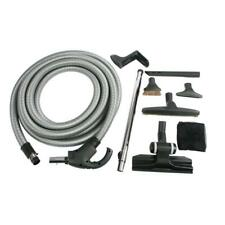 Cen-Tec Central Vacuum Low Voltage Accessory Kit With 30 Ft. Switch Control Hose