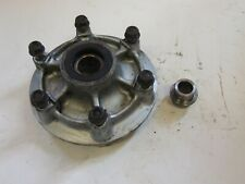 Kawasaki GPZ 500 S Rear Sprocket Carrier