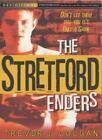 The Stretford Enders By trevor j. colgan. 9780099409274