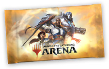 MTG Arena FNM Booster Code MAY 29 - INSTANTLY  EMAIL DELIVERY