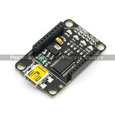 SainSmart XBee USB Adapter Explore + USB Kabel 4 Zigbee Arduino Atmel DE Stock