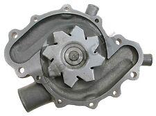 Engine Water Pump Airtex AW9080