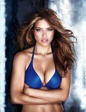 Adriana Lima Unsigned 8x10 Photo (16)