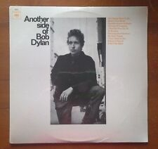 (Another Side of BOB DYLAN)-Dylan's second album release/SEALED-H7-LP
