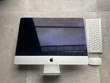 Imac Apple 21,5''