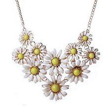 Fashion necklaces pendants ebay choker mozeypictures Gallery