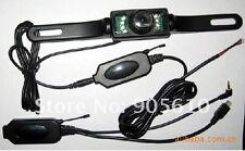 KFZ Drahtlos  Rückfahrkamera,Nachtsicht,wasserdicht, 120 Grad Auto Backup-Kamera