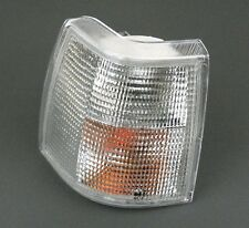 VOLVO 850 LW & LS 91-93 FRONT RIGHT INDICATOR REPEATER LAMP LIGHT LENS 6805874