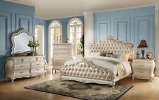 Acme Bedroom Furniture Sets