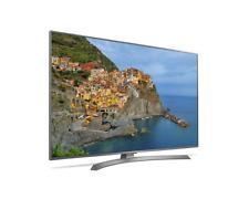 """LG 43UJ670V 43"""" ULTRA HD 4K TV"""