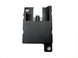 Bluetooth Antenne Ledersack Lederhusse für Handbremshebel Hebel E90 3er 330i LCI