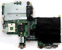 Toshiba Portege M750-S7201 Intel Motherboard FWGNS2 A5A002522010 P000512400