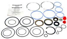 Omega 2944 Strg Gear Seal Kit