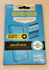 Gadget Guard Black Ice Glass Screen Protector iPhone 6/6s/7/8 Plus