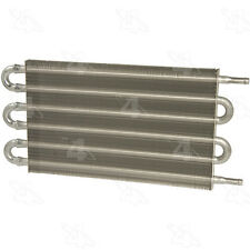 Four Seasons 53002 Automatic Transmission Oil Cooler