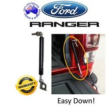 Ford PX PXII Ranger Tailgate Down Assist Gas Strut Conversion Kit