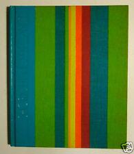 New listing Art of Sewing: Shortcuts To Elegance, 1973 Fashion Tunic Dress Skirt Bodice Seam