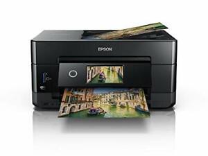 4364379-Epson Expression Premium XP-7100 Stampante Multifunzionale 3-in-1, Stamp