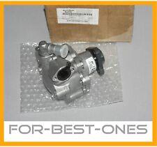 NEU Porsche Cayenne 958 3,6 Pumpe Servopumpe f. Servolenkung Lenkung pump oil