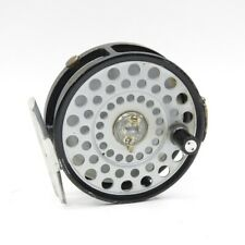 Hardy L.R.H Lightweight Fly Fishing Reel. Made in England.