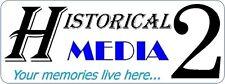 historicalmedia2