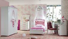 Kinder Schlafzimmer Sets Günstig Kaufen Ebay