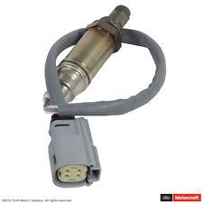 Oxygen Sensor MOTORCRAFT DY-1161 fits 2011 Ford F-150