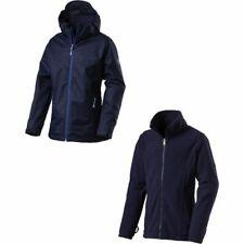 Waren des täglichen Bedarfs am besten billig online hier Größe 176 Jungen-Jacken, - Jacken günstig kaufen | eBay