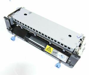 LEXMARK Used Fusers 40X7743 120V Model MX711 MX710 MX811 MX812 MS810 MS811