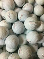 6 Dozen Kirkland Signature Mix Used Golf Balls AAA Good SALE! Free Priority Ship