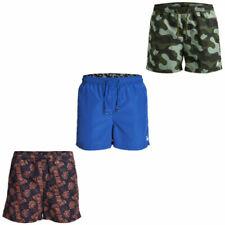 Pantaloncini da bagno taglia S per il mare e la piscina da uomo