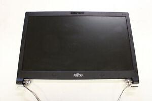 "Fujitsu Lifebook E544 LED Komplett - Display matt 14"" WXGA HD 1366x768"