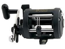 Shimano Triton TRN-200G Levelwind Reel TRN200G - Extremely Fast Shipping!