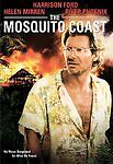 The Mosquito Coast (DVD, 2008)