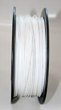 5 kg PLA Filament Weiß 1,75mm 5 x 1 kg Spule / Rolle 3D Drucker (16,99€/kg)