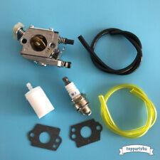 Carburetor for wa-82 Husqvarna 50 51 55 Rancher CHAINSAW 505316751