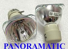 Lampe de projecteur Optoma EH300 HD131X HD25 HD25-LV HD2500 HD30 HD300 DH1011 Ampoule