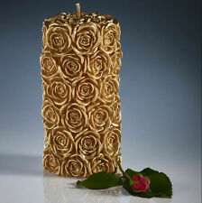Pillar Special Occasions Candles & Tea Lights
