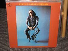 George Carlin- FM & AM- OOP 1972 Little David Rec. LD7214. No UPC. LP EX VG+