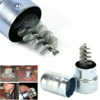 Battery Post & Terminal Cleaner Posts Terminals Auto Electrical Car Brush Tool