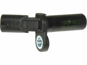 For 1999-2000 BMW 328i Speedometer Transmitter 69245PN Base