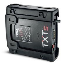 Texa Navigator TXTs OHW für PC