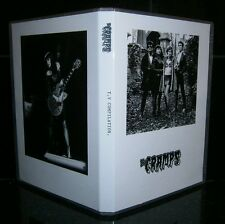The Cramps.....dvd