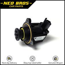 Mini R55 R56 R57 R58 R59 Cooper S JCW Turbo Bypass Dump Valve Diverter Solenoid