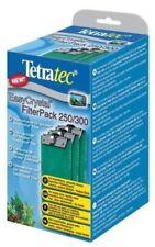 Masses filtrantes et accessoires cartouche de filtration Tétra pour aquarium, bassin et mare