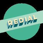 Redial Phone Sales