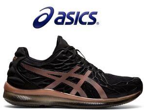 New asics Women's Running Shoes GEL-QUANTUM INFINITY 2 1022A161 Freeshipping!!