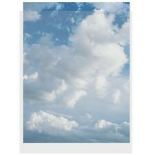 """ClearFile Print Protector (8 x 10"""", 25-Pack)"""