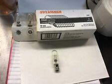 Box of 10 Night Light / Candle Lamp Bulbs -7 watt, C7, Clear, Candelabra