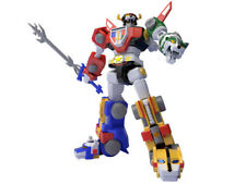 Bandai Voltron Golion Super Mini Pla Kit NO CHOGOKIN